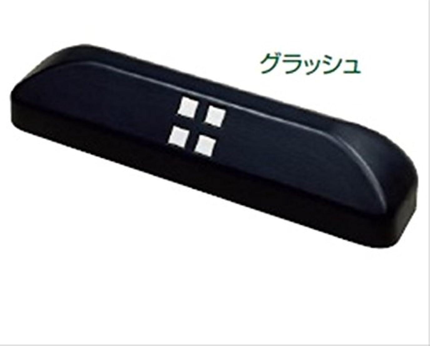 シャーロットブロンテテント野心TOYO(トーヨー)東洋工業 Dexパーキングブロック グラッシュ