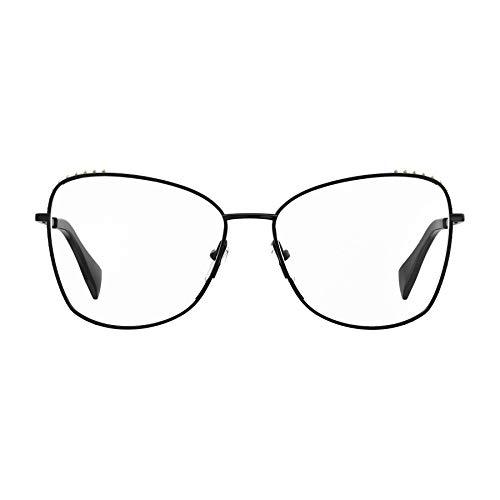 Moschino Occhiali da vista Montatura MOS516 807