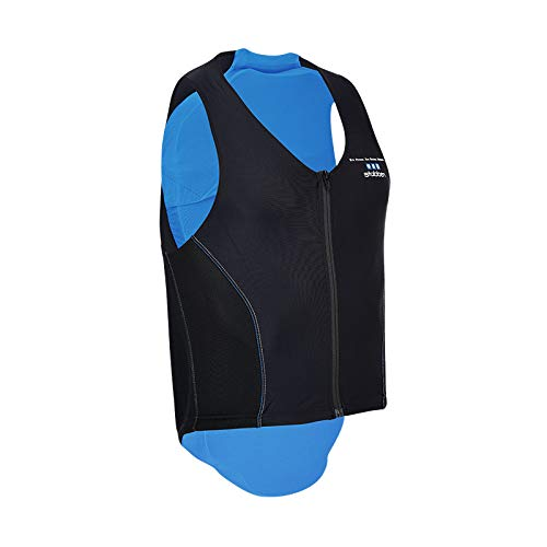 Stübben Rückenprotektor - L