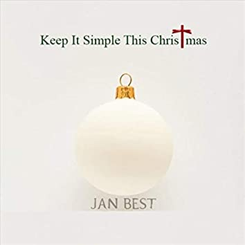 Keep It Simple This Christmas