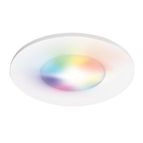 Preisvergleich Produktbild iDual-LED-Deckeneinbauleuchte Performa.