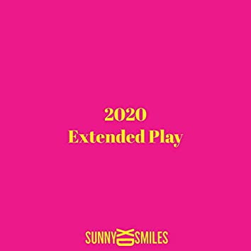 2020 Extended Play