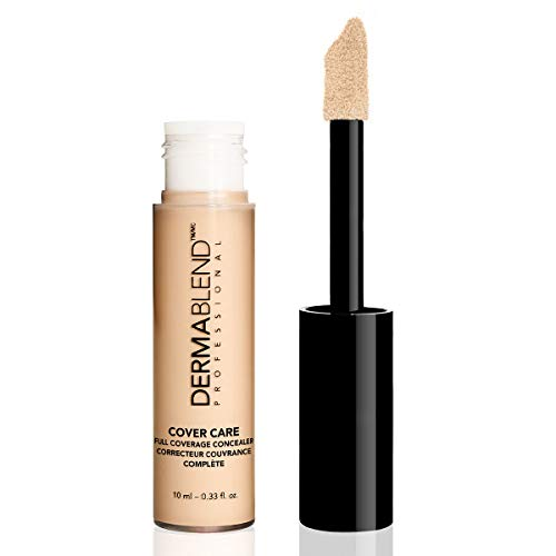 Dermablend Cover Care Concealer, 23N