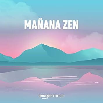 Mañana Zen