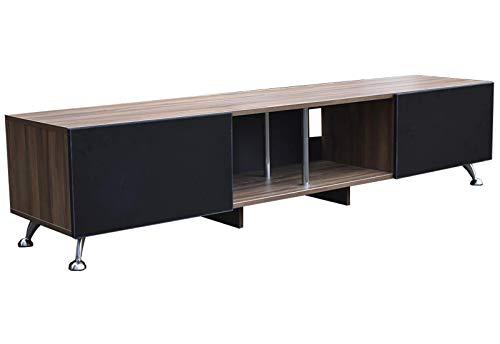 Muebles De Tv marca Hogare