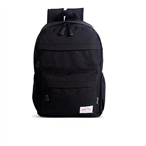 Men\'s Backpacks, Fashion Backpacks, Simple Backpacks, Laptop Backpacks, Business Travel Backpacks, College College Men\'s Computer Backpacks, Work Backpacks, Suitcases and Boys School Bags