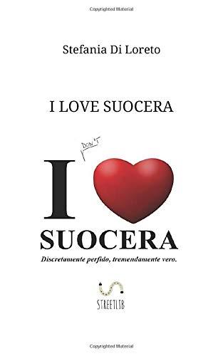I love suocera
