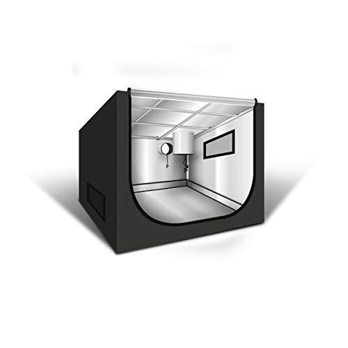 Box G-MAX Propagator 60x60x90cm - GREENCUBE