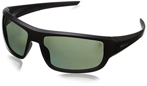 Tag Heuer Racer2 9221 Rectangular Sunglasses