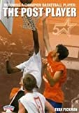 Championship Productions Becoming A Champion Basketball Player: The Post Player DVD
