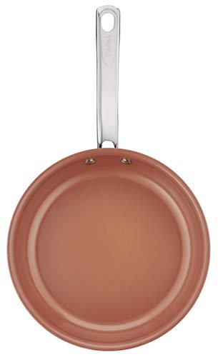Tefal: Sartén cerámica All in One