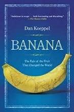 Banana Publisher: Plume; Reprint edition