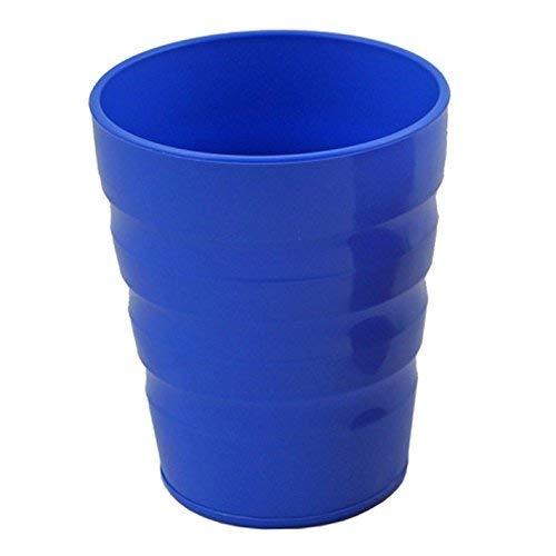 30.4 x 26.5 x 0.4 cm Plastik Taupe Gies Haushaltsware