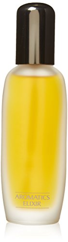 perfume aromatic elixir de clinique fabricante Clinique