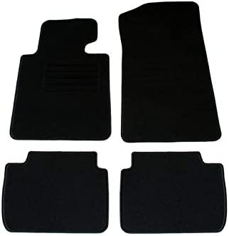 V-MAXZONE PARTS Black Max 89% OFF Carpet Floor Weekly update All VD224 Weather Odorle Mats