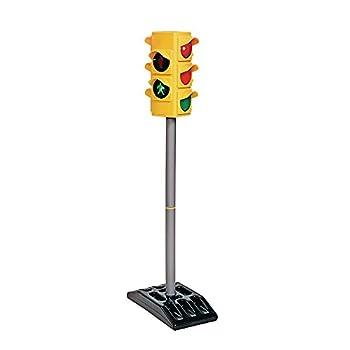 Best toy traffic light Reviews