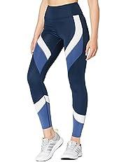 AURIQUE Vrouwen gym leggings women Bal1043