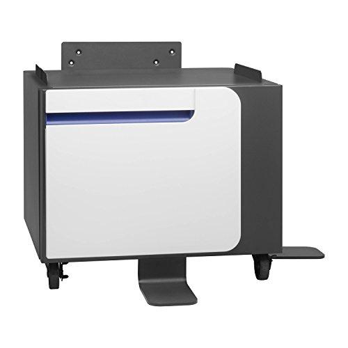 HP Cabinet stampanti a Colori Serie Laserjet 500