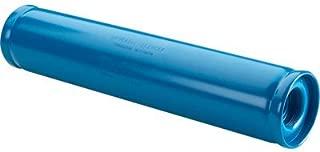 ingersoll rand straight through silencer model 32323560