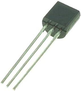 X-ON VP0106N3-G MOSFET - 9Pcs