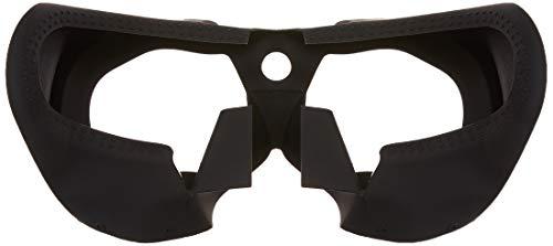 Speedlink Silikonüberzug für PS-VR - GUARD Soft Skin - schwarz