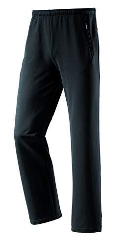 MichaelaX-Fashion-Trade - Pantalón Deportivo - Relaxed - Básico - para Hombre Negro...