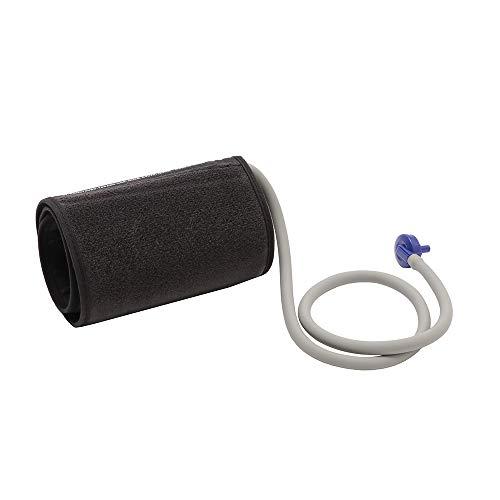 デジタル自動血圧計(上腕式)用 交換腕帯 適応腕周17~36cm /8-4389-21