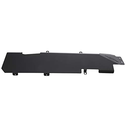 Rubicon Express REA1016 Skid Plate