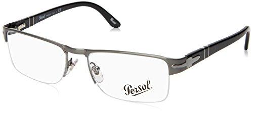 Persol PO2374V Eyeglasses