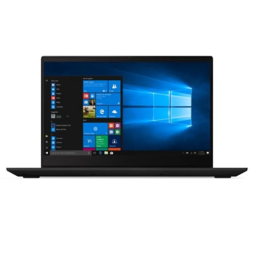 Lenovo IdeaPad S340 15.6 Inch Laptop...