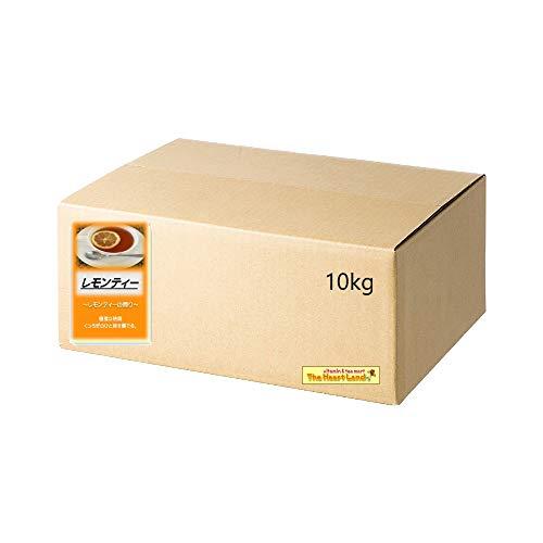アサヒ入浴剤 浴用入浴化粧品 レモンティー 10kg