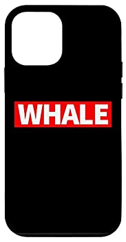 iPhone 12 mini Bitcoin Whale Cryptocurrency Alt Coin Rich List Crypto Whale Case