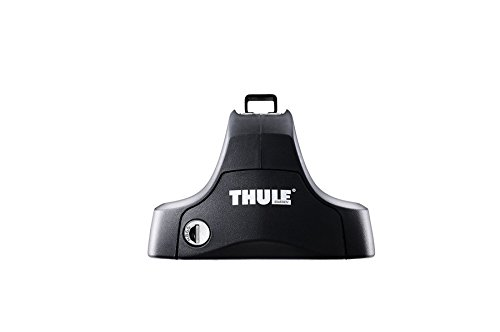 Thule Rapid Traverse Review