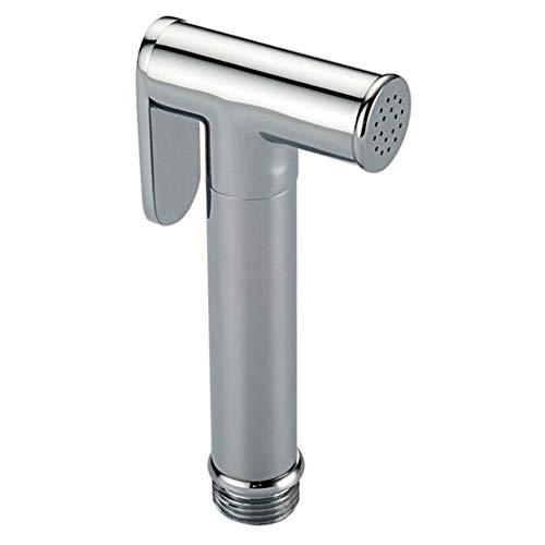 Koperen Cleanse Washer Douche Mondstuk onder druk Spray Gun Toilet Companion Vrouwelijke Eigen Toilet Washer