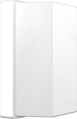 RZB Lichtsystem, Glas, A55, 5 W, Weiß, 25 x 30 x 35 cm