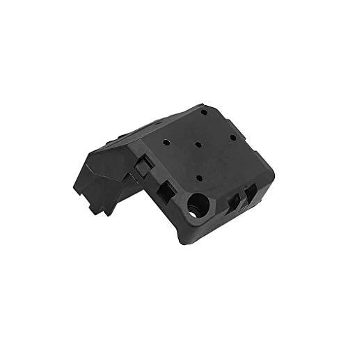 rongweiwang 35130-SAA-J51 Interruptor del Sensor de ABS anticorrosión reemplazable inductivo conmutador de Cambio de ABS anticorrosión Sensor para Cívico 2006-2011 CR-V