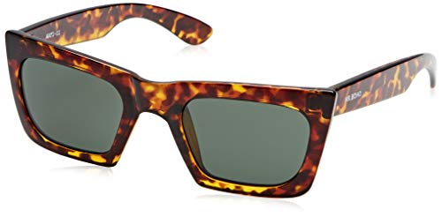 Mr. Boho | Tomigaya | Toast - Sonnenbrillen fur Damen und Herren