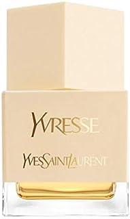 YVES SAINT LAUREN YVRESSE (LADIES) EDT 80 ml