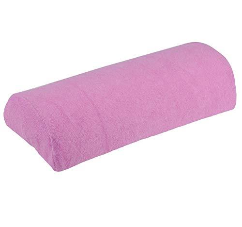 Soft Hand Cushion Pillow Pillow Rest for Nail Art Manicure Salon for Hands for Manicure Salon Nail Art