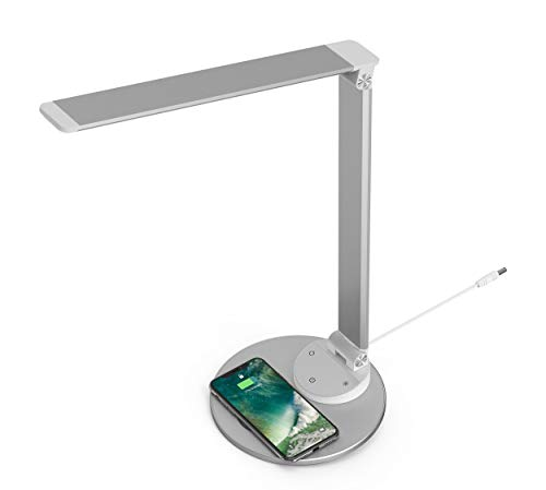 TaoTronics DL069 - Lámpara LED (metal)