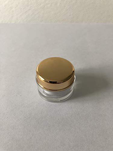 Cosart Eye Shadow Base, Lidschattengrundierung, 4ml - 979