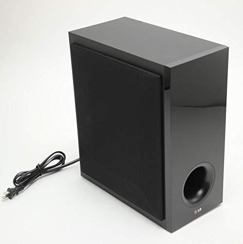 lg home theater speakers Lg TCG35409001 Home Theater System Speaker Genuine Original Equipment Manufacturer (OEM) Part
