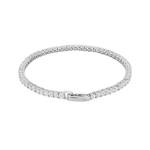 Mabina - bracciale mabina argento - 533019