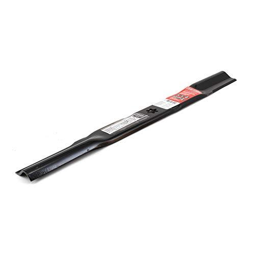Craftsman CMXGZAM110181 46-Inch Low-Lift Sand Lawn Mower Blade Set OE# 04290-L