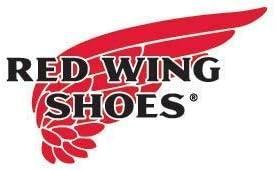 Red Wing Men's Cotton Cushion Socks