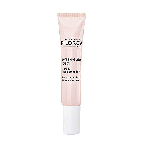 Filorga Oxygen-Glow Augencreme, 15 ml