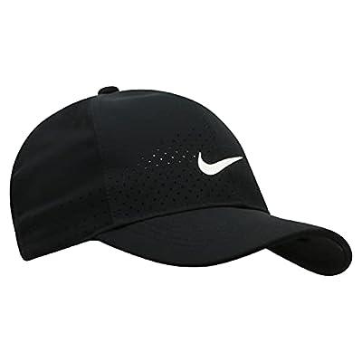 Nike Men's OneSize AeroBill