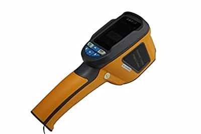 AMTAST Digital Infrared Thermal Imager