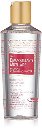Guinot Eau Demaquillante Micellaire Desmaquillante - 200 ml