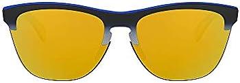 Oakley Frogskins Lite Splatterfade Collection Sunglasses